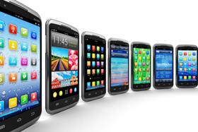 スマホ通話料、キャッシュバックのせいで高止まり?損しないための格安サービス利用広がる~IP電話、楽天でんわ…