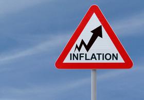 アベノミクス、広がる懐疑的評価とデフレ待望論~増えない輸出、物価上昇で生活打撃