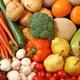 TPP、食の安全に重大な脅威の懸念~添加物、残留農薬、検疫の規制緩和の問題点