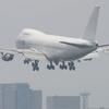 パイロットが足りない?航空業界に迫る「30年問題」、過熱する争奪戦と規制緩和への動き