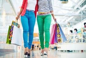 消費増税、4月から数カ月「景気の空白」懸念?消費動向調査と住宅着工件数から分析
