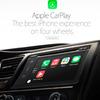 アップルCarPlayの衝撃~車載システム業界の競争激化、カーナビメーカーは苦戦