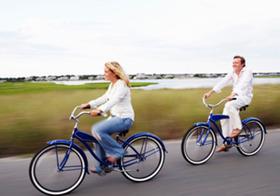 自転車事故で9500万円の賠償も~加害・被害両方のリスクに保険で備える