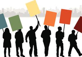 春闘、ベアのまやかし?広がる正社員と非正規の格差、賃上げで消費拡大のウソ