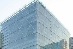 迷走するソニーの「VAIO」売却 なぜレノボによる買収観測?世界市場変動の余波も