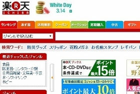 """楽天日本一セール、ガチ参加者数が""""だいたい""""判明?驚異の人数とポイント還元率"""