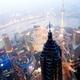 上海で風俗取り締まり厳罰化~中国で吹き荒れる綱紀粛正の一環 日本人出張者は要注意