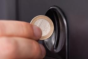 自販機、なぜ小額硬貨対応しない?意外に合理的な理由?自販機メーカーさんに聞いてみた