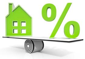 住宅ローン、「ボーナス払いは危険」のウソと35年返済の意外なリスク~具体的試算より
