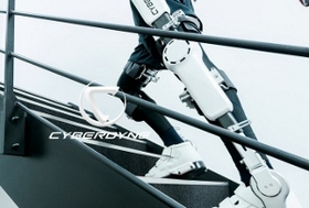 ニーズ高まる生活支援ロボット、日本が世界のリード役に~ベンチャーがけん引、大手も後続
