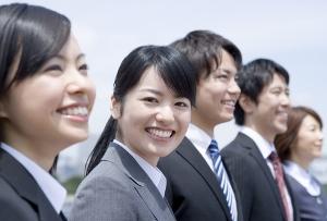 新入社員とその上司が心すべき3つのポイントとは?経済評論家・山崎元が伝授