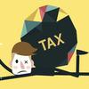 消費増税で輸出中心の大企業はボロ儲け?中小は倒産、リストラの危機、報じないマスコミ
