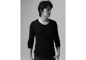 福山雅治、西野カナ、EXILE……アジアで人気拡大するミュージシャンたち