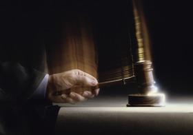 えん罪、自白強要、異常な長期身柄拘束…歪んだ刑事司法の元凶は裁判官?元裁判官が告発