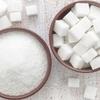 厚労省、20年に日本初の糖類摂取量基準策定へ~消費者庁の対応次第では非表示の懸念も