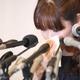 """NHK、STAP問題検証番組で小保方氏捏造説を""""捏造""""か 崩れた論拠で構成、法令違反も"""