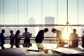 会社を辞めたくても辞められない…退職妨害、なぜ増加?転職妨害、脅迫行為…防御策とは