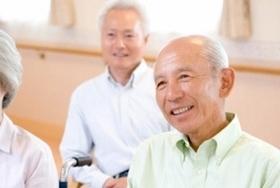 高齢者が高齢者を支える社会保障(年金・医療・介護)の新しい仕組み~千葉の事例より考察