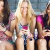 ドコモ、iPhone導入でも止まらない顧客流出で独り負け 昨年度MNPはauが圧勝