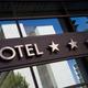 進化系ビジネスホテル、なぜ人気?マニア向け、立地特性活用、短時間…ユニークなプラン続々