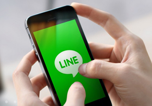 LINE、なぜ取引企業から不満続出?ソフト会社は儲け上がらず、高額広告料金…