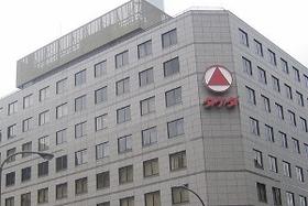 武田薬品、大荒れの株主総会 創業家と役員OBから批判噴出、新外国人社長は多難の船出