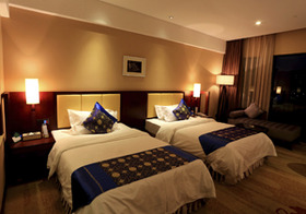 高級ホテル、なぜ質が劣化?狙い目は旧態型シティホテル、賢いビジネスホテル選び