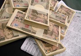 最高払戻2億円で熱い競馬、的中率アップの方法は?多数の競馬関係者から裏情報を入手?