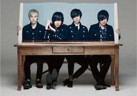 flumpool山村隆太は何を乗り越えてきたか「デビュー時、バンドに実像がないと感じていた」