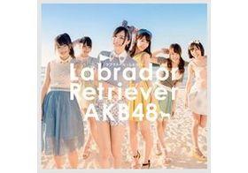 嵐とAKB48、音楽的アプローチの違いは? チャート上位2曲を洋楽の視点で読み解く