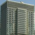 リクルート、上場で2兆円企業に 判明した株主構成の全容、懸案の大株主・社員持株会