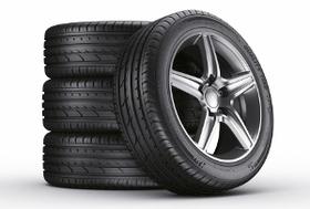 住友ゴム・米社の提携解消交渉から透ける、タイヤ世界市場の構造変化と、高まる再編機運