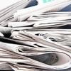 """""""新聞業界のドン""""が自らジャーナリズムの手足を縛った2つの裁判とは…"""
