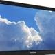 4Kテレビ、早くも世界的価格競争の様相 中韓勢の安値攻勢で追い込まれる日本勢