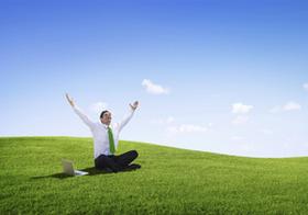 U・Iターン就職、なぜ関心高まる?正社員獲得、低コスト生活、仕事と私生活の両立…