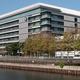 日本HP、不当解雇判決後の社員に病院検査を受けさせ、「要治療」と無給休職を命令