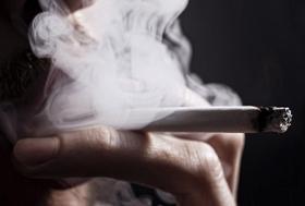 タバコに放射性物質含有、製造企業は事実公表せず、厚労省が検証へ…体内被ばくや発がんも