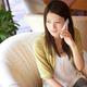ドコモの新プラン、実は割高?楽天でんわ等の格安通話サービス+旧プランのほうがお得?