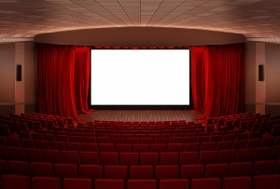 映画館、消費増税で据え置きと値上げの料金、なぜ混在?TOHOシネマズさんに聞いてみた