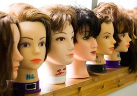 かつら市場、なぜ異変?女性用と医療用が拡大、多彩なサービス続々で購入が身近に