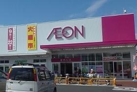 イオン、食品スーパー統合でセブン&アイとの全面対決が幕開け 業界再編の引き金か