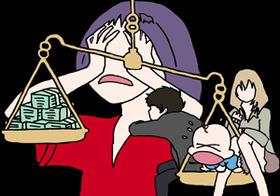 子ども1人にかかるコストは2000万円?「お金が子どもの数を決める」の仮説