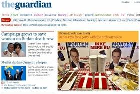 日本の報道自由度は世界42位、なぜ日本メディアは異質なのか?海外から改善勧告も