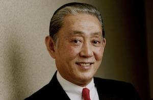 お悩み募集中! あの歌舞伎役者・市川左團次さんが、あなたの相談にズバリ回答します!