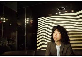 """「もっと恐ろしいものを表現したい」坂本慎太郎が追い求める""""一線を越えた""""音楽とは?"""