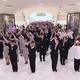 【動画あり】大反響の伊勢丹ダンス動画、なぜ生まれた?社内活性化、予想外の宣伝効果も