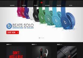 Appleが30億ドルでBeatsを買収した背景とは? 音楽業界との関係強化が狙いとの見方