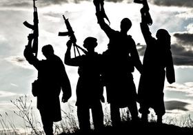 外交官が語った、イスラム過激派「ボコ・ハラム」の実態!! なぜ彼らは誘拐・テロ事件を繰り返すのか?