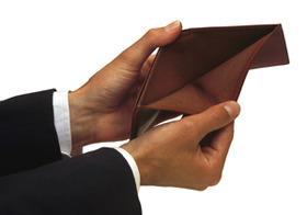 自己破産の前に…借金から最も簡単・低費用・迅速に逃れる、知られざる方法?