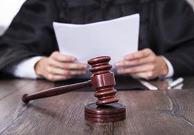 裁判官による性犯罪、なぜ多発?被害者を恫喝、和解を強要…絶望の裁判所の実態